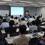 Linux 技術セミナー